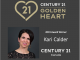 Golden Heart Award 2019